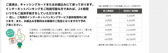 %e3%83%a9%e3%82%a4%e3%83%95%ef%bc%97