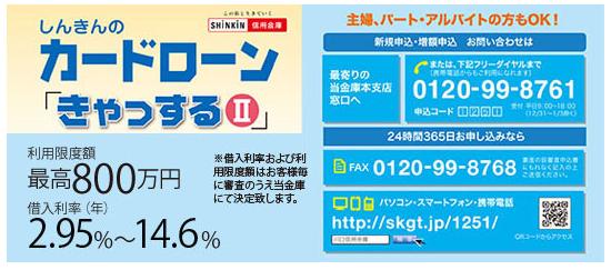 %e5%b7%9d%e5%8f%a3%e4%bf%a1%e7%94%a8%e9%87%91%e5%ba%ab