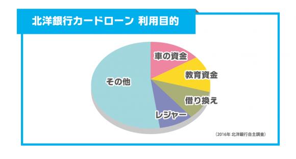 %e3%82%a2%e3%83%ab%e3%82%ab%e2%91%a2