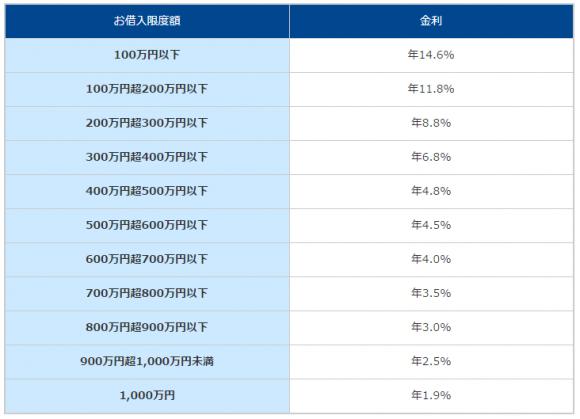 9%e3%82%ad%e3%83%a3%e3%83%97%e3%83%81%e3%83%a3