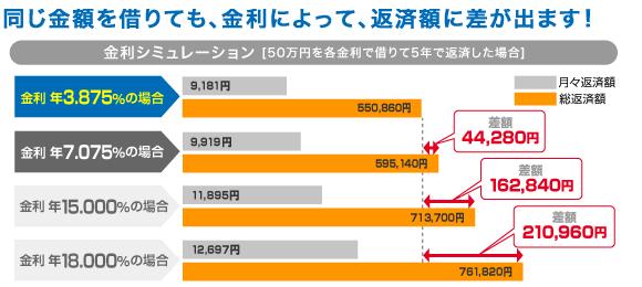 %e3%82%ad%e3%83%a3%e3%83%97%e3%83%81%e3%83%a39