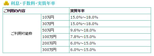 %e3%82%aa%e3%83%aa%e3%82%b3crest-for-biz%e3%80%80%e3%83%93%e3%82%b8%e3%83%8d%e3%82%b9%e3%83%ad%e3%83%bc%e3%83%b3-13