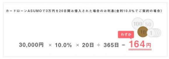 秋田銀行カードローン 返済方法