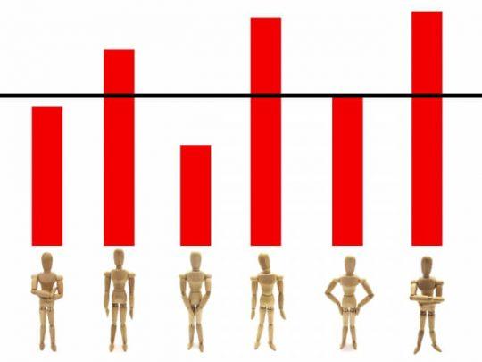 人気カードローン 金利 比較